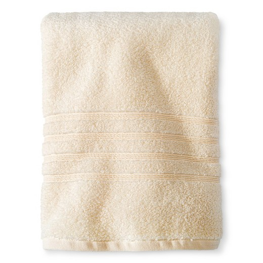Fieldcrest Luxury Towel Price: Denise Ozpinar & Ryan Notti's Wedding Registry