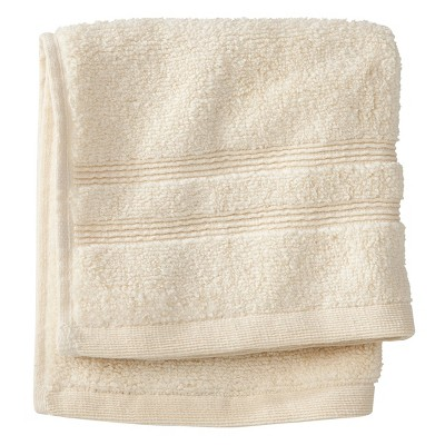 Luxury Wash Cloth Shell - Fieldcrest™