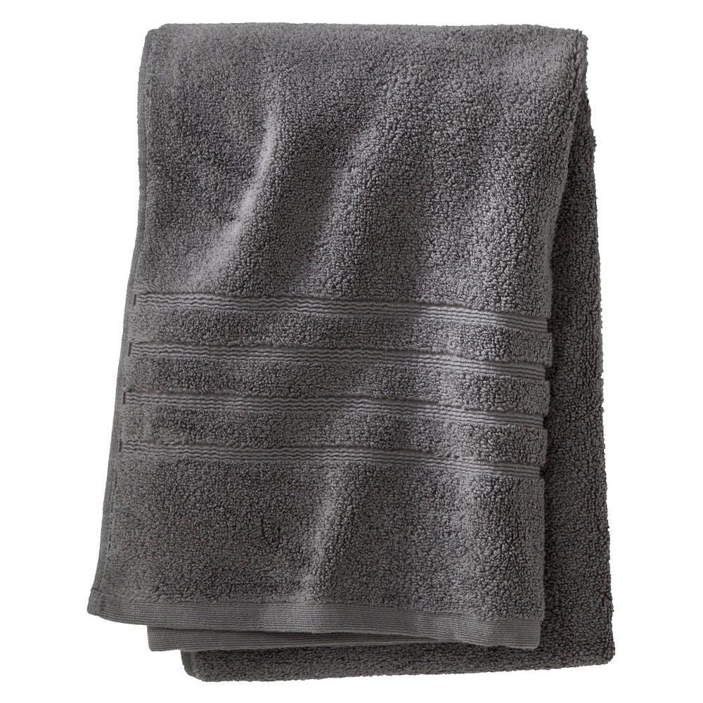 Fieldcrest Luxury Target Sheets: Fieldcrest Luxury Bath Sheet