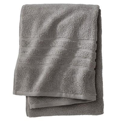 Luxury Solid Bath Towels   Fieldcrest™