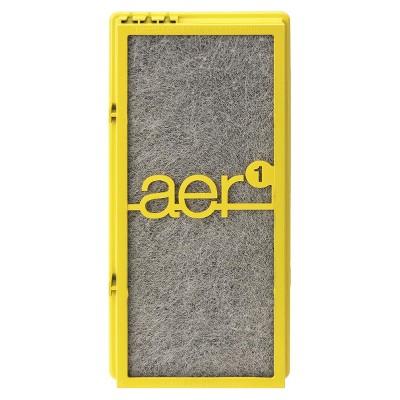 Holmes® AER1 Odor Air Purifier Filter (HAPF30AO)