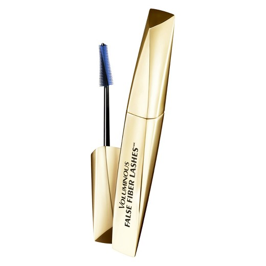 L'Oréal® Paris Voluminous False Fiber Lashes Mascara : Target