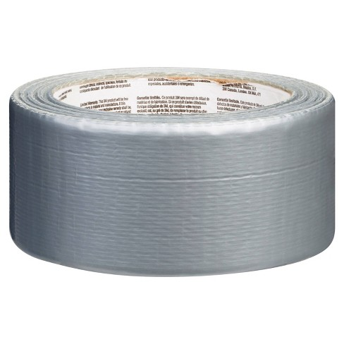 "3M Scotch Multi-Use Duct Tape 1.88""x30-yd. - image 1 of 2"