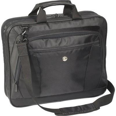Targus® Citylite Laptop Bag 16