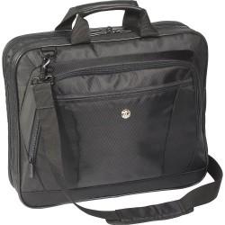 "Targus® Citylite Laptop Bag 16"""