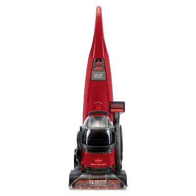 BISSELL® Lift-Off Deep Reach Cleaner - 30K7
