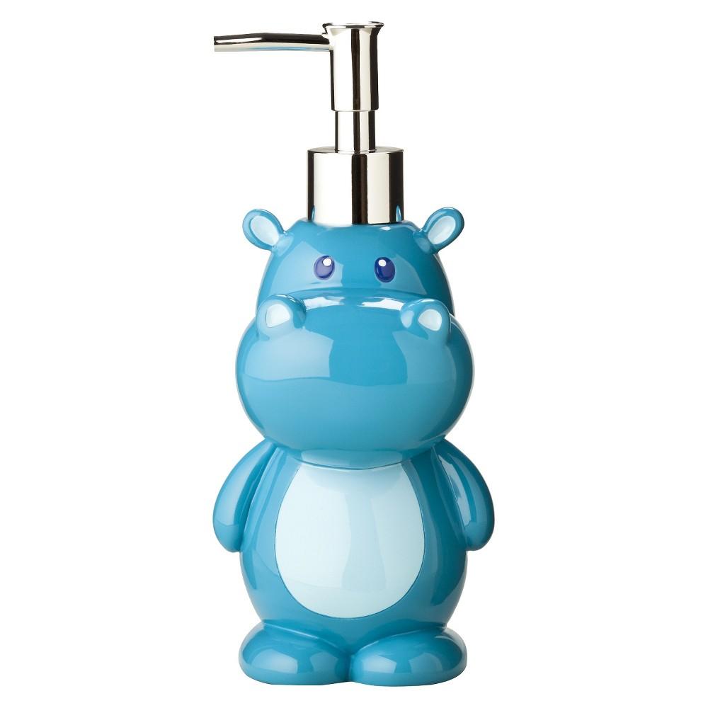 Best Price Hippo Lotion Pump, Soap/Lotion Dispenser August 2018