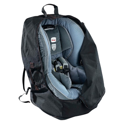 BritaxR Car Seat Travel Bag