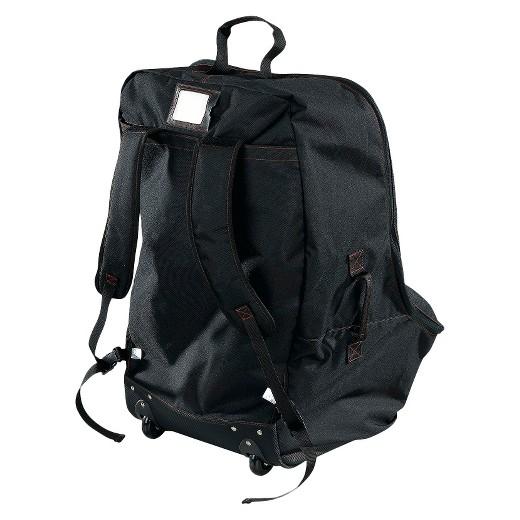 Britax Car Seat Travel Bag Target