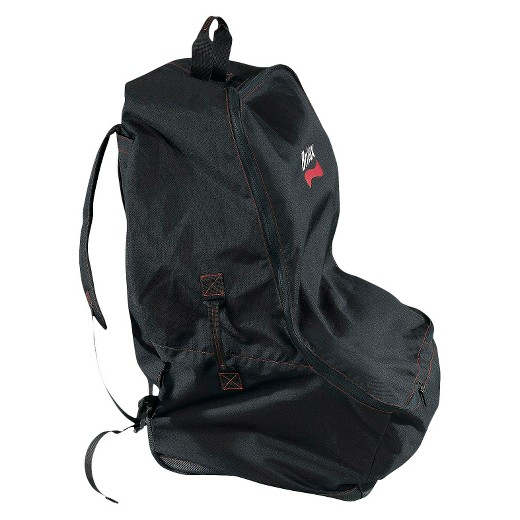 BritaxR Car Seat Travel Bag