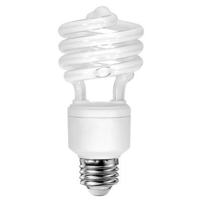 ge 100watt cfl light bulb daylight - Compact Fluorescent Light Bulbs