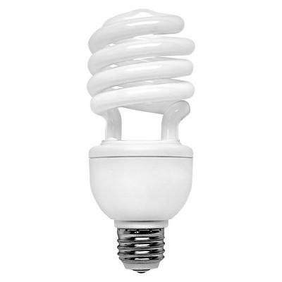 ge 3way cfl light bulb soft white