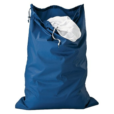 Room Essentials™ Basic Jumbo Nylon Laundry Bag