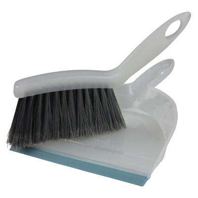 Mini Dustpan Set - up & up™