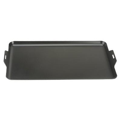 Coleman® Non-stick Aluminum Griddle