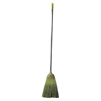Evercare Corn Broom - up & up™