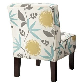 55 98    159 99 Reg  159 99. Yellow   Accent Chairs   Target