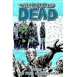 The Walking Dead 15 (Paperback)