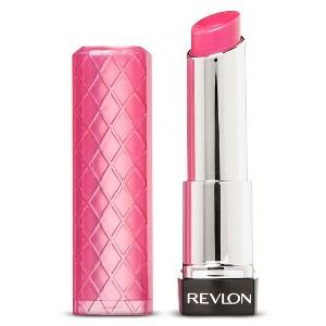 Revlon ColorBurst Lip Butter 075 Lollipop - .09 oz