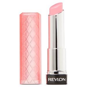 Revlon ColorBurst Lip Butter 080 Strawberry Shortcake - .09 oz