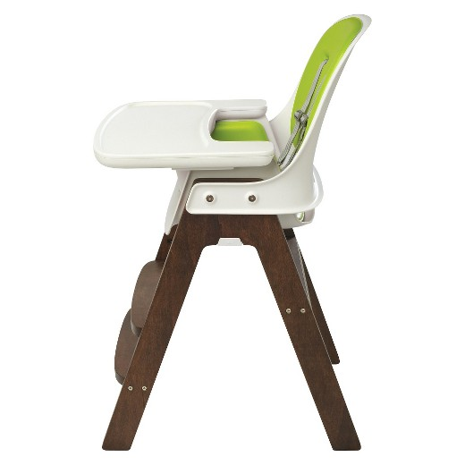 oxo tot sprout high chair : target