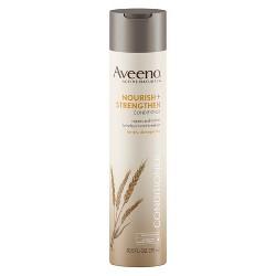 Aveeno® Active Naturals® Nourish+Strengthen Conditioner - 10.5oz