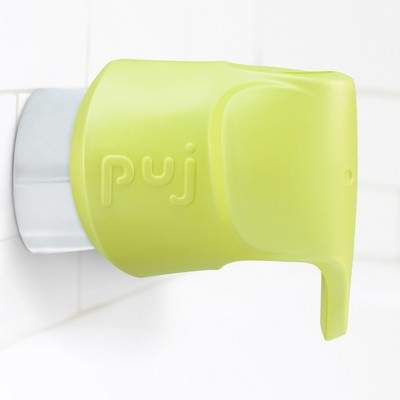 Puj Snug Ultra Soft Spout Cover - Kiwi