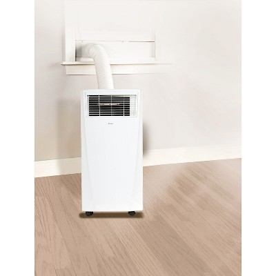 haier 10000btu portable air conditioner hpb10xcr