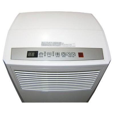 Haier   10000 BTU Portable Air Conditioner, HPB10XCR