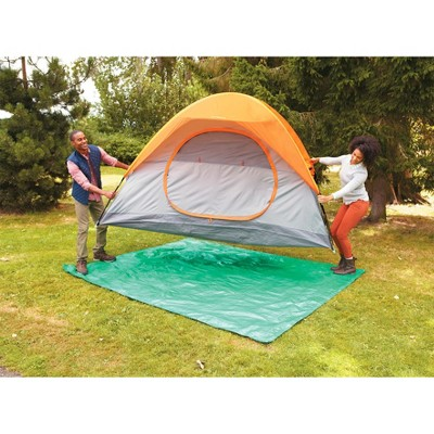 Embark 9 Person Cabin Tent With Screen Porch 14 X15 Review Best  sc 1 st  Best Tent 2018 & Embark 8 Person Cabin Tent Review - Best Tent 2018