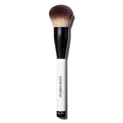 Sonia Kashuk® Core Tools Synthetic Buffing Brush - No 130