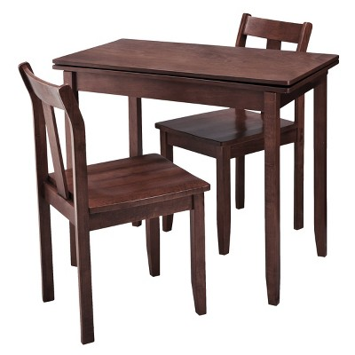 Dining Room Sets. Folding Tables \u0026 Chairs  sc 1 st  Target & Kitchen \u0026 Dining Furniture : Target