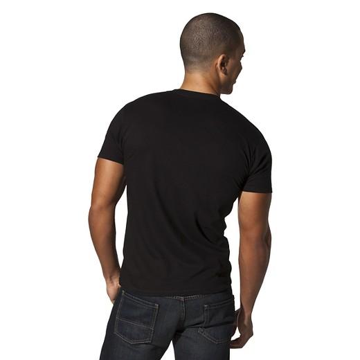 Men's Batman® Shield T-Shirt : Target