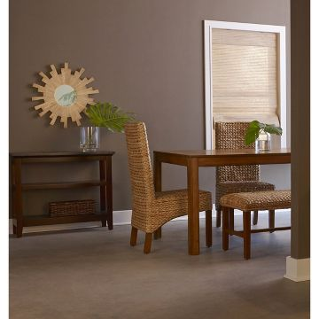 Andres Seagrass Dining Collection : Target