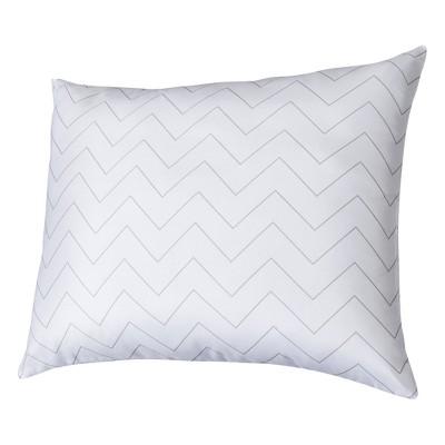 2 Pack Basic Pillow - Standard - Room Essentials™