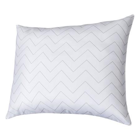 2 Pack Basic Pillow - Standard - Room Essentials