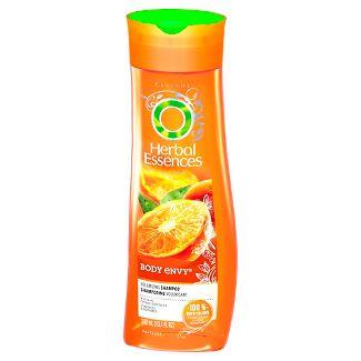 Herbal Essences Body Envy Volumizing Shampoo - 10.1 Fl Oz