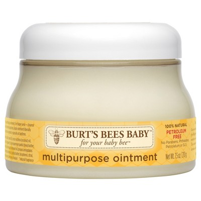 Burt's Bees® Baby Multipurpose Ointment - 7.5oz