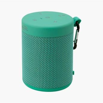 iLive Audio Waterproof, Shockproof Bluetooth Speaker with Speakerphone