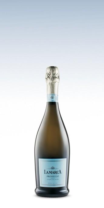 La Marca Prosecco - 750ml Bottle