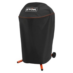 STŌK™ Tower Grill Cover