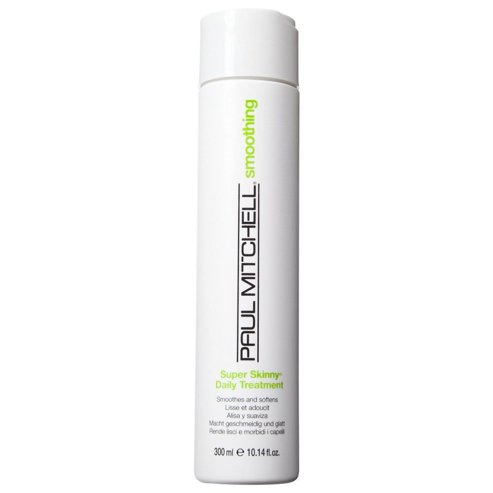 Paul Mitchell Smoothing Super Skinny Daily Treatment - 10.14oz