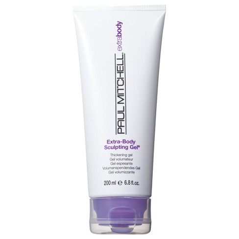 Paul Mitchell Extra Body Sculpting Gel - 6.8 fl oz - image 1 of 1