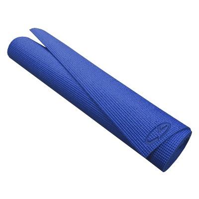C9 Champion® Classic Grip Yoga Mat