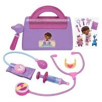 Doc McStuffins Doctor's Bag