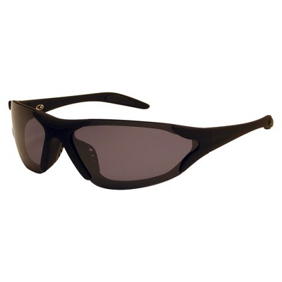 polarized black sunglasses  Polarized Sunglasses Black - C9 Champion庐 : Target