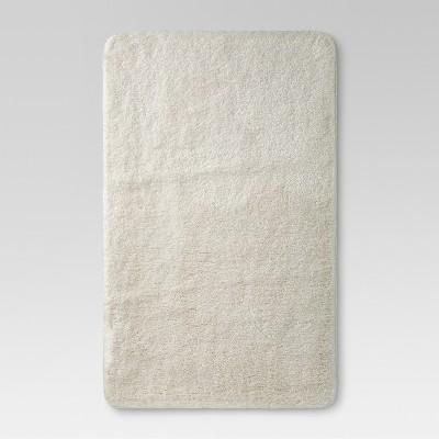 Performance Bath Rug (23 x37 )Shell - Threshold™