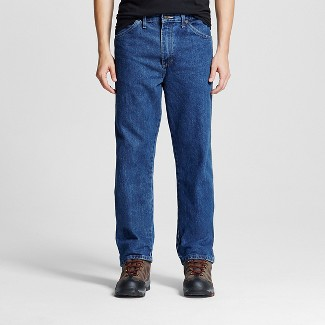 mens jeans 32x28 : Target
