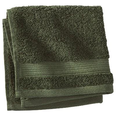 Bath Towel Moss Lane - Threshold™