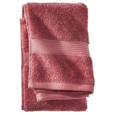 Performance Hand Towel Safari Rose - Threshold™